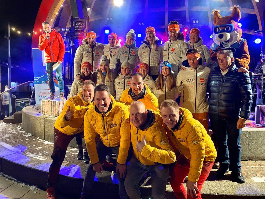 Roermond Karneval 2021