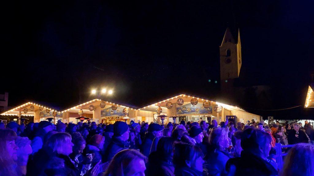 Oktoberfest Marl 2021